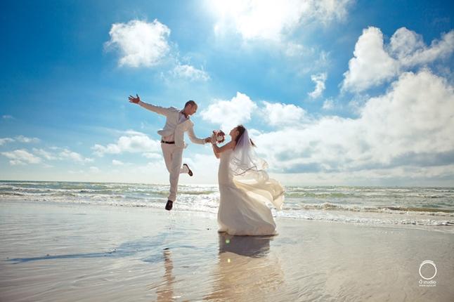 chụp ảnh cưới tại phú yên , quay film tại phú yên, chuyên chụp ảnh cưới, quay film tại phú yên