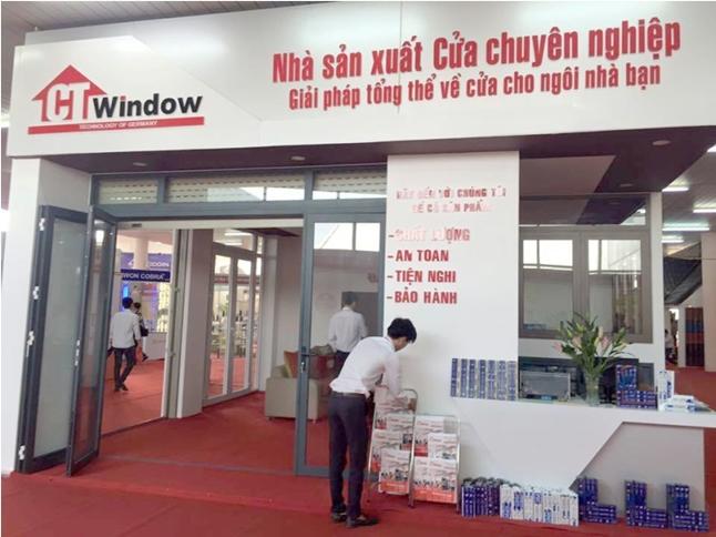cửa cuốn cửa kéo cửa nhựa cửa nhôm xingfa tại tuy hòa phú yên - Công ty TNHH TM & SX Công Thành Phú Yên - chuyên cửa cuốn, cửa kéo, cửa nhựa, cửa nhôm phú yên