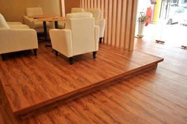 sàn gỗ quảng ngãi - thi công sàn gỗ tại quảng ngãi