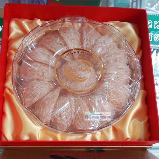 yến sào phú yên (yen sao phu yen) - cơ sở yến sào phú yên bán giá tốt nhất .
