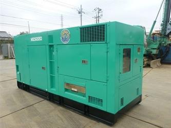 máy phát điện tại đà nẵng gọi 0906483699 - mua bán,sửa chữa,cho thuê máy phát điện tại đà nẵng