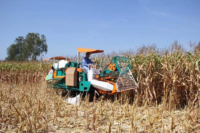 máy gặt, máy xay,máy xới đất,cối xay các loại tại daklak - chuyên cung cấp các lại máy nông nghiệp tại buôn ma thuật daklak