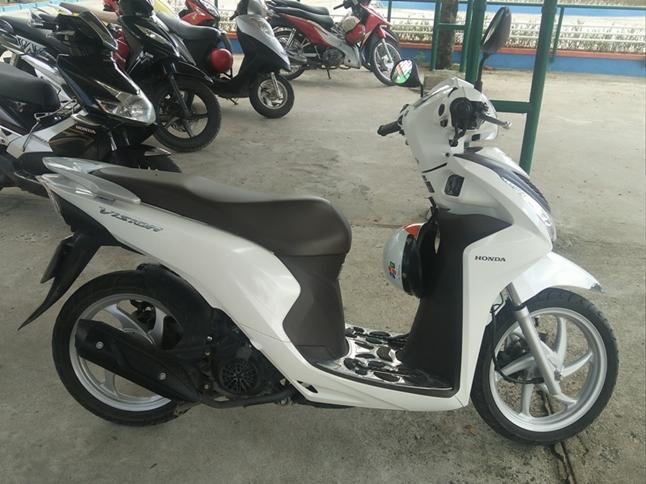 xe máy phú yên