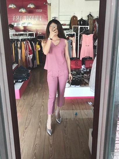 shop thời trang đẹp tại buôn ma thuột daklak