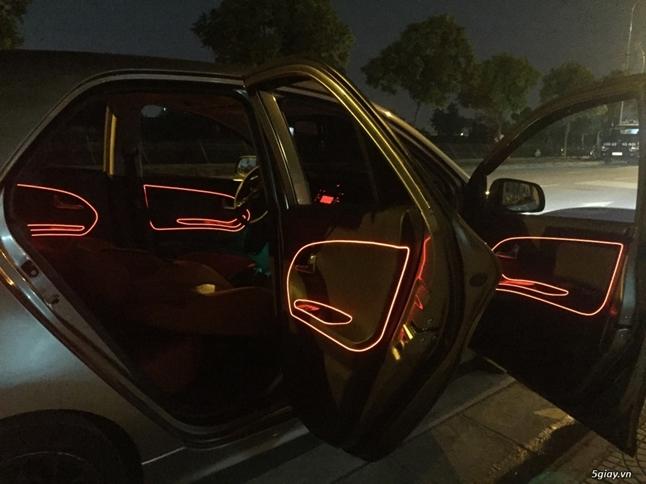 ô tô phú yên