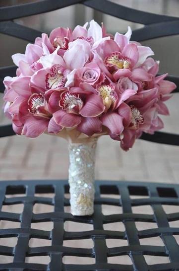 cắm hoa tươi tại bạc liêu