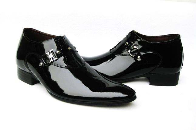 giày dép nam nữ bmt - shop giày dép đẹp tại buôn ma thuột