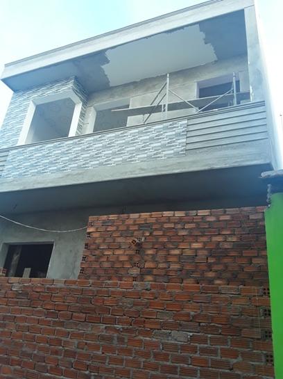 xây dựng nhà tại nha trang